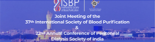 37th Congress of the ISBP